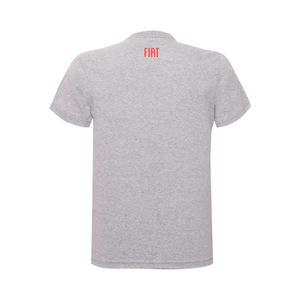 60210_Camiseta-Masculina-Italian-Flag-Fiat_2