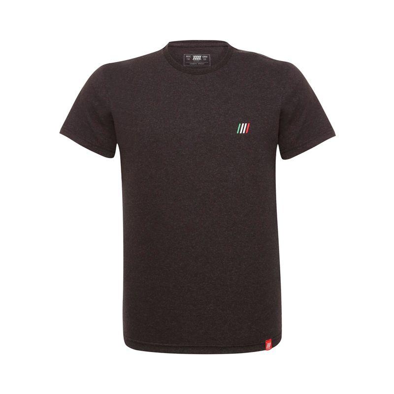 60214_Camiseta-Masculina-Italian-Flag-Fiat-Preto_1