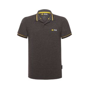 7711734428_Camisa-Polo-Renault-Sport-Power-Masculina-Cinza_1