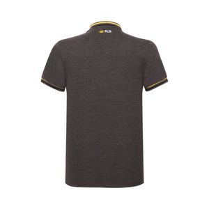 7711734428_Camisa-Polo-Renault-Sport-Power-Masculina-Cinza_2
