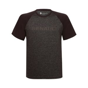 7711734471_Camiseta-Renault-Corporate-Raglan-Masculina_1