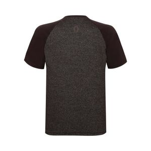 7711734471_Camiseta-Renault-Corporate-Raglan-Masculina_2