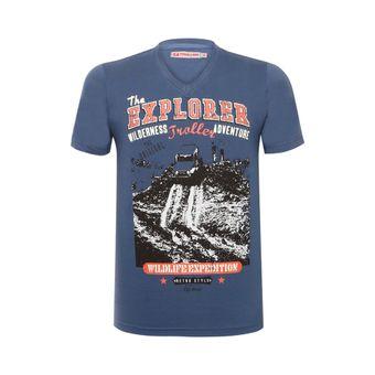 TRCMTHTM1501_Camiseta-Troller-Wildlife-Expedition-Vintage-Masculina_1
