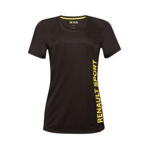 10083_Camiseta-Renault-Sport-Fast-Feminina-Preto