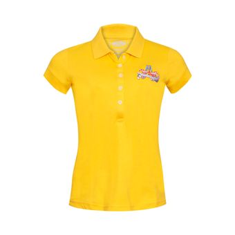 11667_Camisa-polo-Twin-poney-Feminina-Mustang-Ford-Amarelo