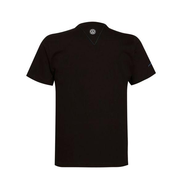 12769_2_Camiseta-Launch-12769-Masculina-Virtus-Volkswagen-Preto