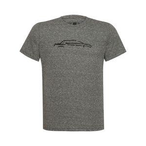 60177_Camiseta-Graphic-Masculina-Strada-Fiat-Cinza-mescla-escuro