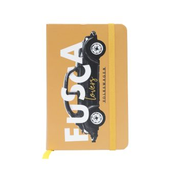 13114_Caderneta-Lovers-Fusca-Volkswagen-Amarelo