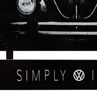 13117_2_Placa-de-Parede-em-Madeira-Simply-Iconic-Fusca-Volkswagen-Preto