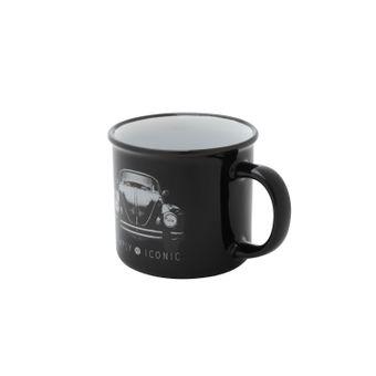13124_3_Caneca-Simply-Iconic-Fusca-Volkswagen-Preto
