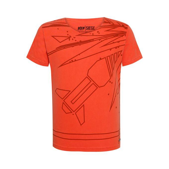 fotos-90000_Camiseta-Operadora-ASH-Unissex-R6-SIEGE-Ubisoft_1.jpg
