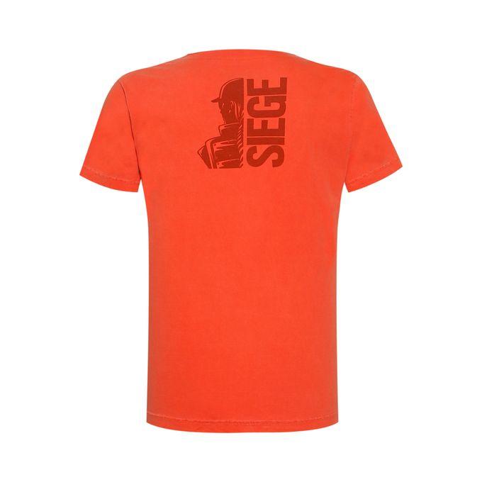 fotos-90000_Camiseta-Operadora-ASH-Unissex-R6-SIEGE-Ubisoft_2.jpg