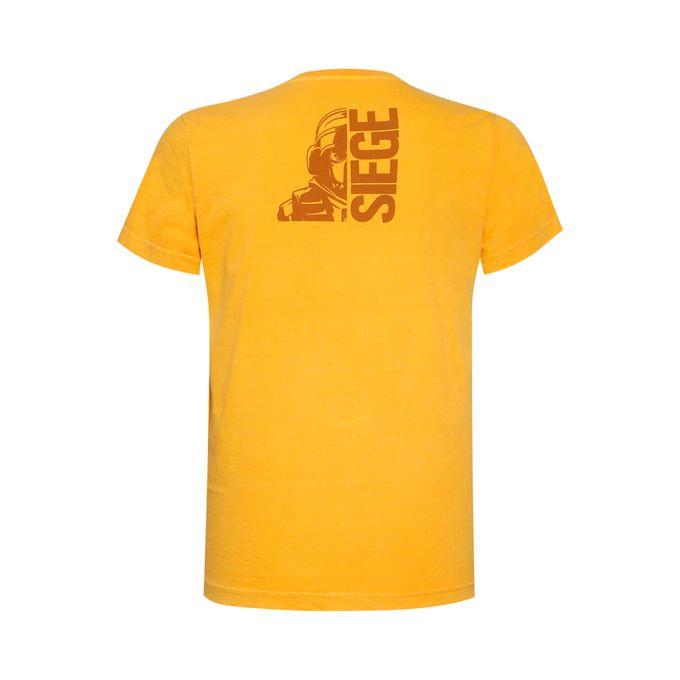 fotos-90001_Camiseta-Operador-BANDIT-Unissex-R6-SIEGE-Ubisoft_2.jpg