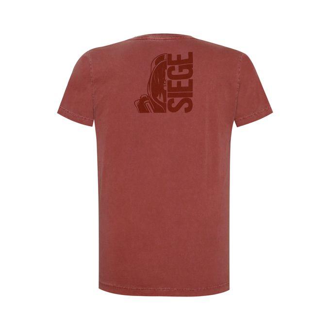fotos-90005_Camiseta-Operadora-HIBANA-Unissex-R6-SIEGE-Ubisoft_2.jpg