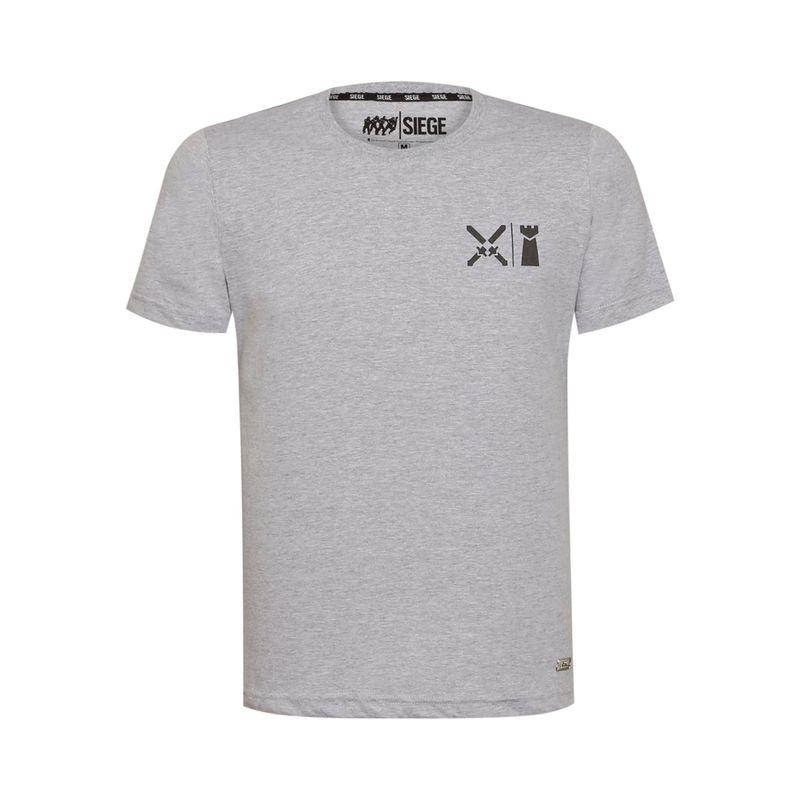fotos-90015_Camiseta-HIDE-LINE-Unissex-R6-SIEGE-Ubisoft_1.jpg