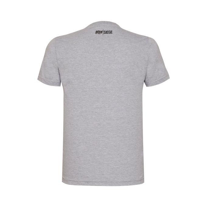 fotos-90015_Camiseta-HIDE-LINE-Unissex-R6-SIEGE-Ubisoft_2.jpg