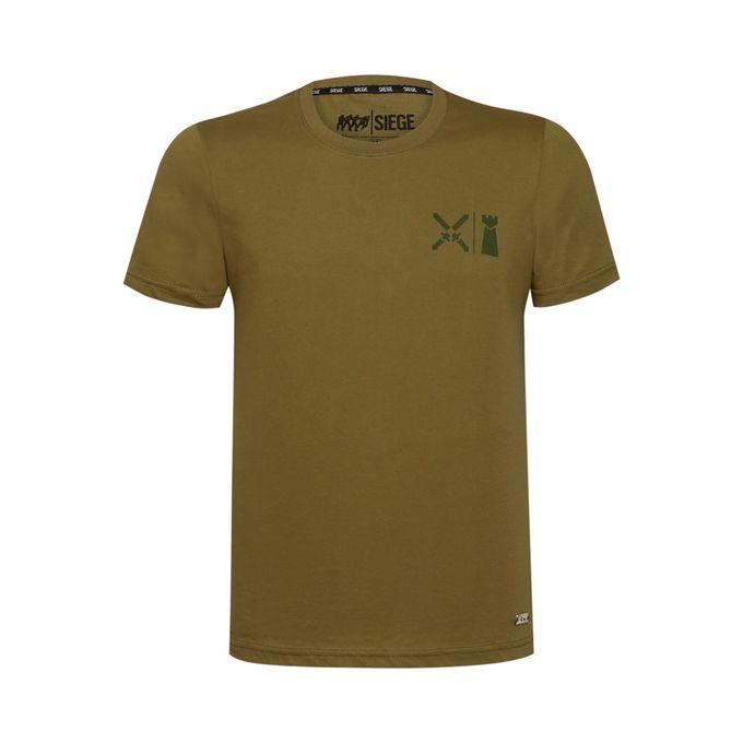 fotos-90016_Camiseta-HIDE-LINE-Unissex-R6-SIEGE-Ubisoft_1.jpg