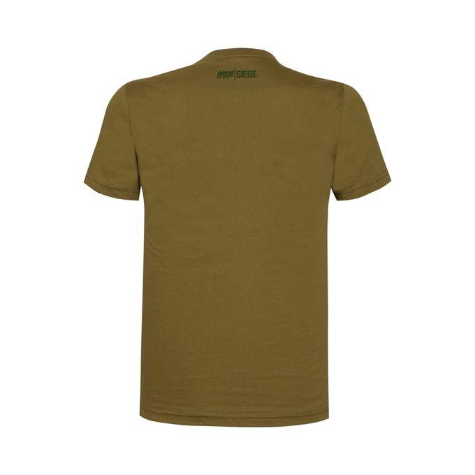 fotos-90016_Camiseta-HIDE-LINE-Unissex-R6-SIEGE-Ubisoft_2.jpg