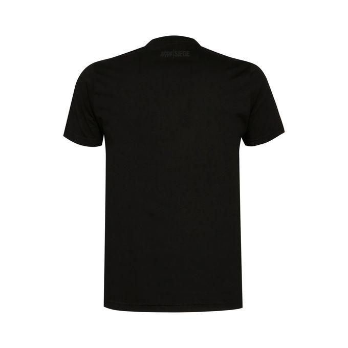 fotos-90017_Camiseta-HIDE-LINE-Unissex-R6-SIEGE-Ubisoft_2.jpg