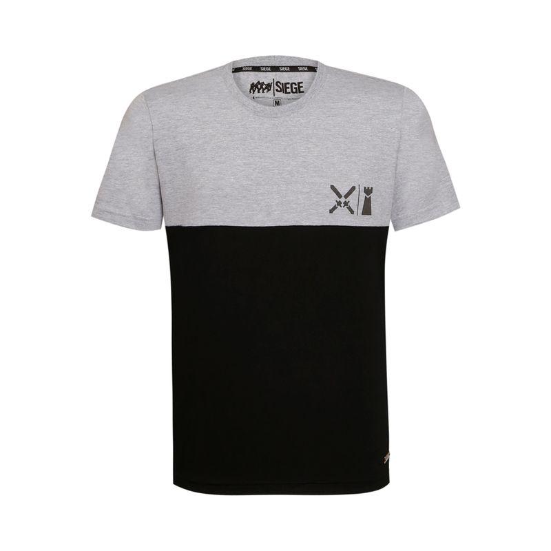fotos-90018_Camiseta-BATTLE-Unissex-R6-SIEGE-Ubisoft_1.jpg