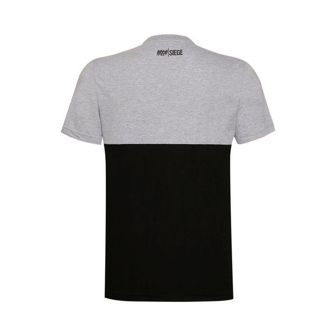 fotos-90018_Camiseta-BATTLE-Unissex-R6-SIEGE-Ubisoft_2.jpg