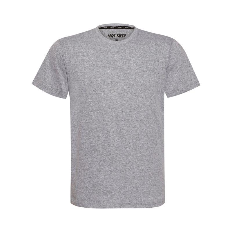 fotos-90019_Camiseta-THERMAL-Unissex-R6-SIEGE-Ubisoft_1.jpg