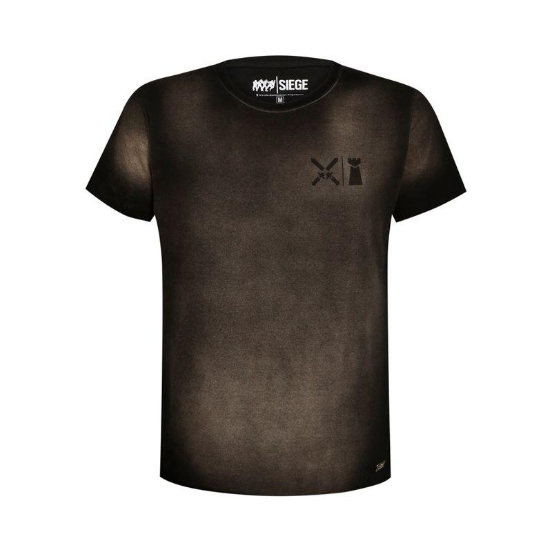 fotos-90020_Camiseta-DUST-Unissex-R6-SIEGE-Ubisoft_1.jpg