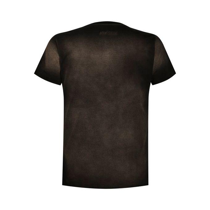 fotos-90020_Camiseta-DUST-Unissex-R6-SIEGE-Ubisoft_2.jpg