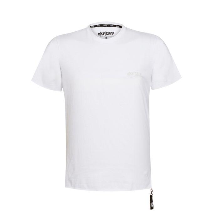 fotos-90021_Camiseta-ELITE-Unissex-R6-SIEGE-Ubisoft_1.jpg