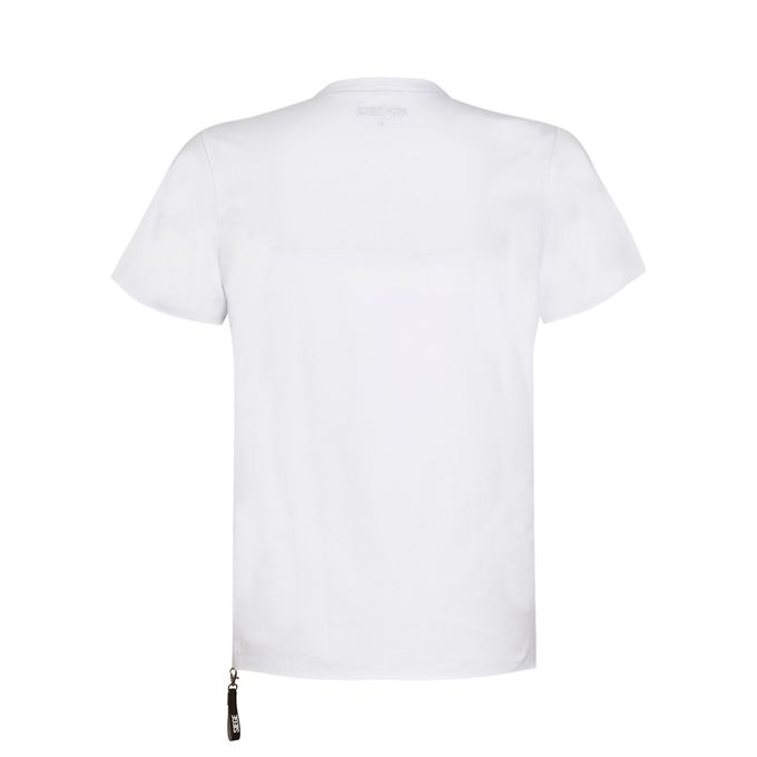 fotos-90021_Camiseta-ELITE-Unissex-R6-SIEGE-Ubisoft_2.jpg
