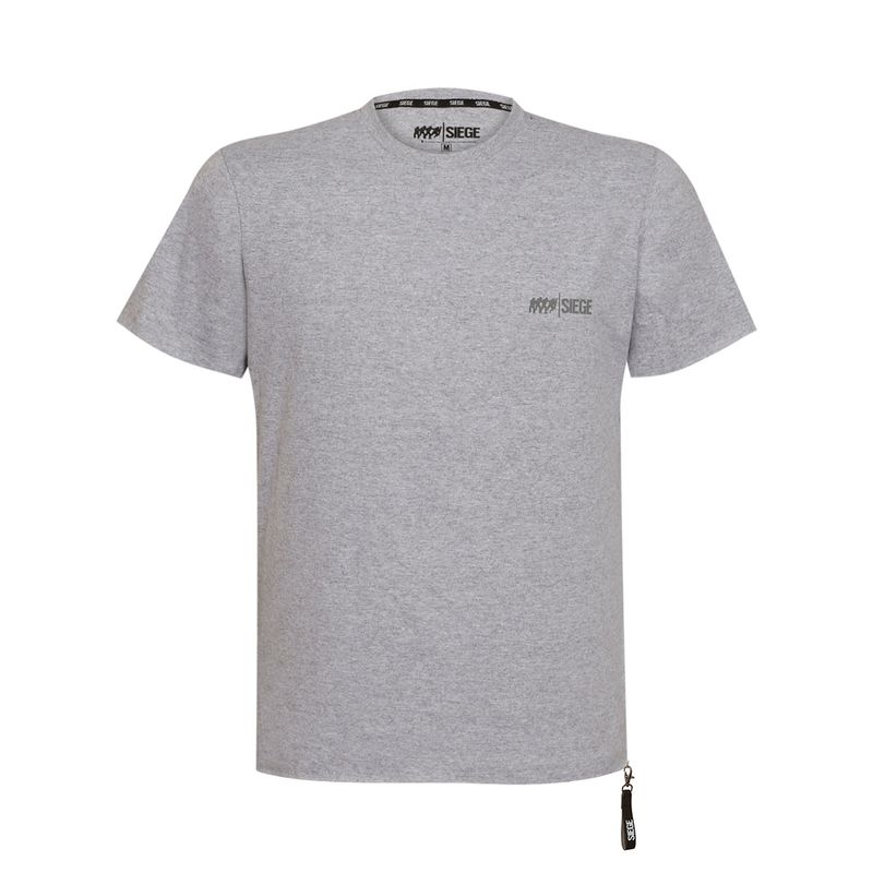fotos-90022_Camiseta-ELITE-Unissex-R6-SIEGE-Ubisoft_1.jpg