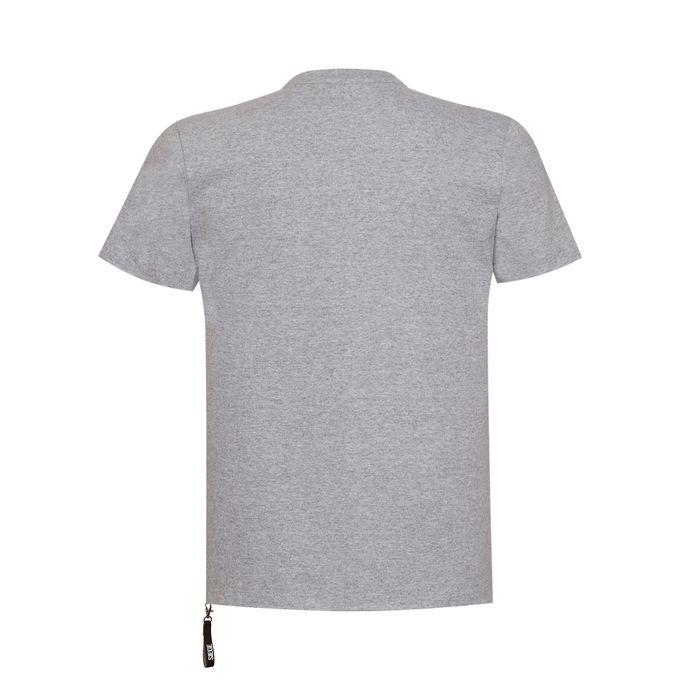 fotos-90022_Camiseta-ELITE-Unissex-R6-SIEGE-Ubisoft_2.jpg