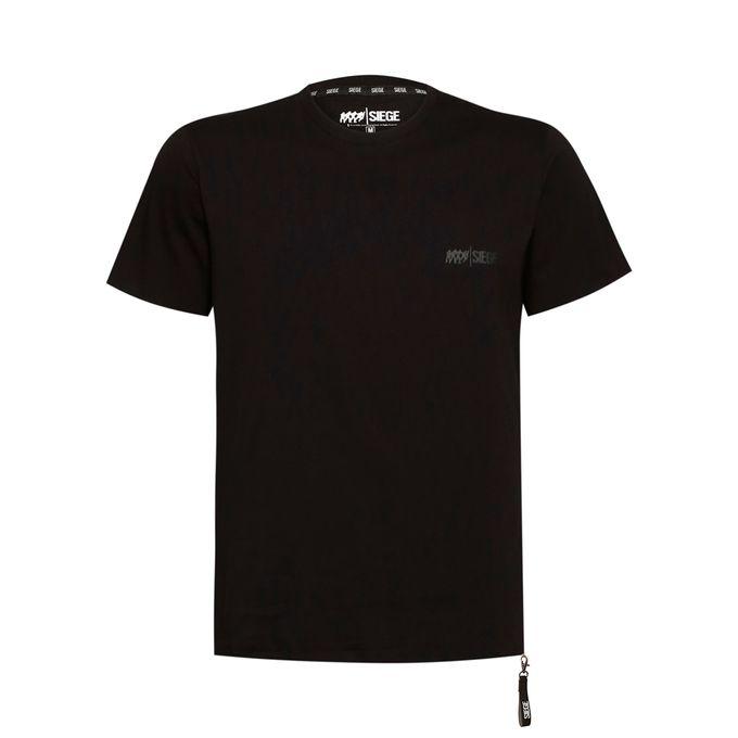 fotos-90023_Camiseta-ELITE-Unissex-R6-SIEGE-Ubisoft_1.jpg