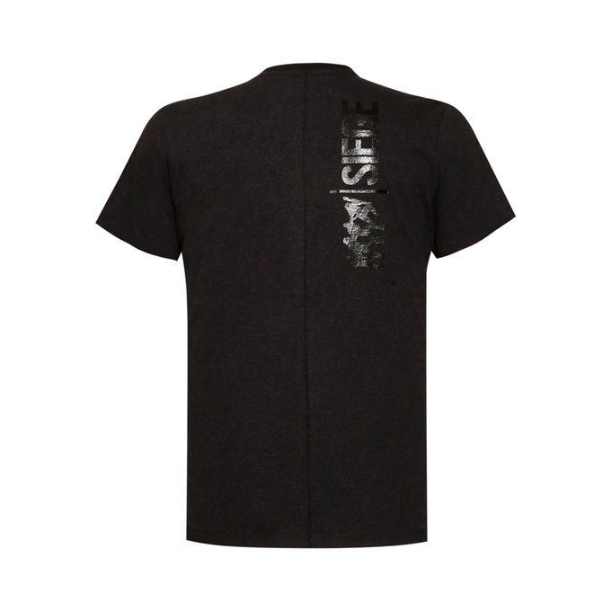fotos-90024_Camiseta-SOLDIER-Unissex-R6-SIEGE-Ubisoft_2.jpg
