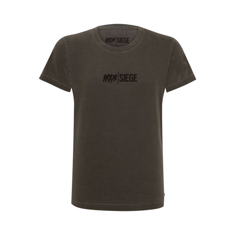 fotos-90025_Camiseta-MIST-Unissex-R6-SIEGE-Ubisoft_1.jpg