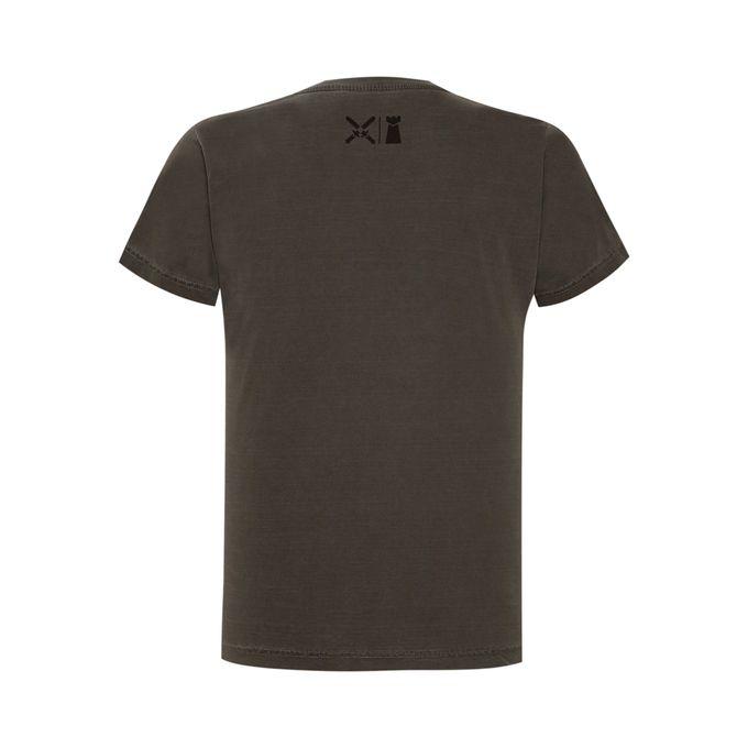 fotos-90025_Camiseta-MIST-Unissex-R6-SIEGE-Ubisoft_2.jpg