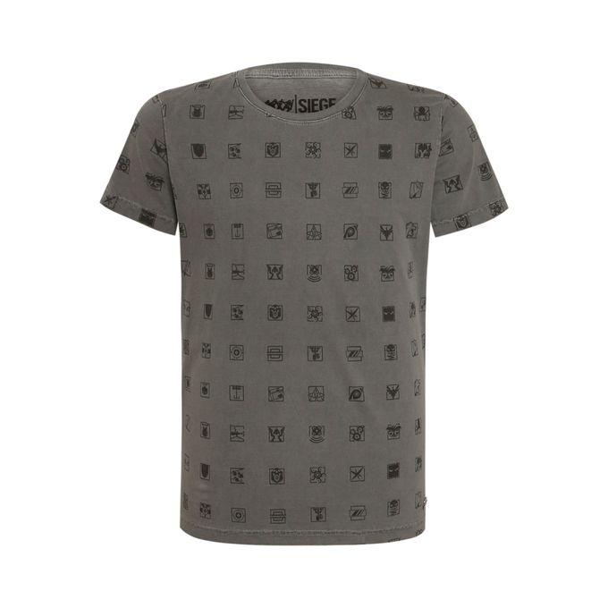 fotos-90026_Camiseta-ICONS-Unissex-R6-SIEGE-Ubisoft_1.jpg