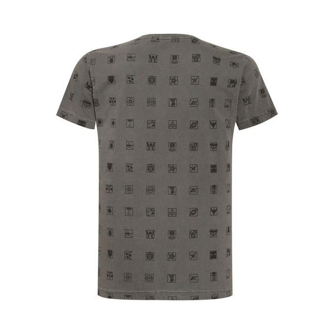 fotos-90026_Camiseta-ICONS-Unissex-R6-SIEGE-Ubisoft_2.jpg