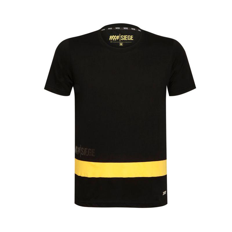 fotos-90028_Camiseta-INK-Unissex-R6-SIEGE-Ubisoft_1.jpg
