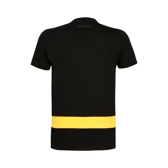 fotos-90028_Camiseta-INK-Unissex-R6-SIEGE-Ubisoft_2.jpg