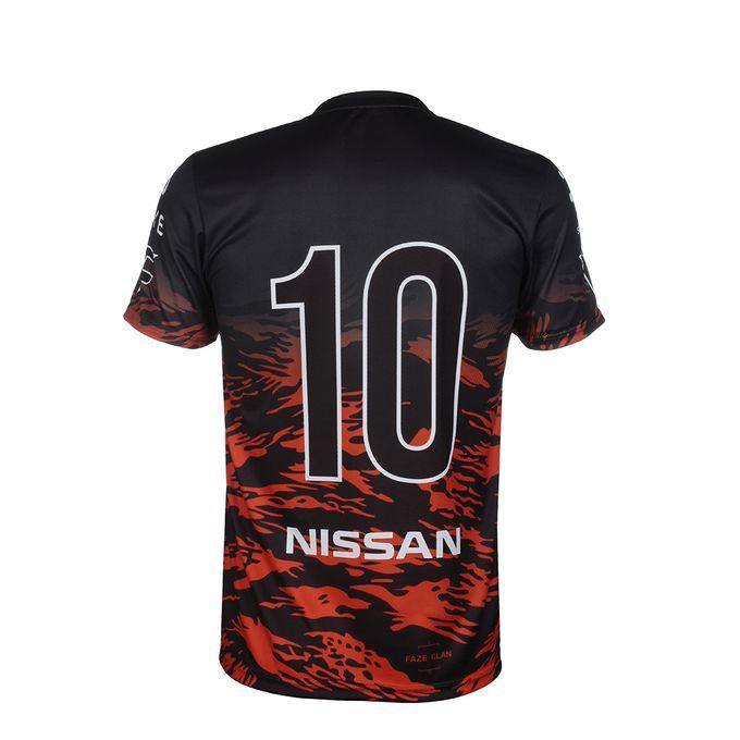 fotos-90047_Camiseta-Uniforme-Oficial-Equipe-2019-Faze-Clan-Esport_2.jpg