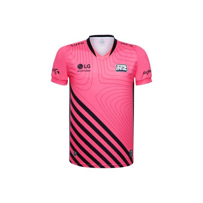 fotos-90050_Camiseta-Uniforme-Oficial-Equipe-2020-Intz-Esport-Masculina-Ubisoft-Shockwave_1.jpg