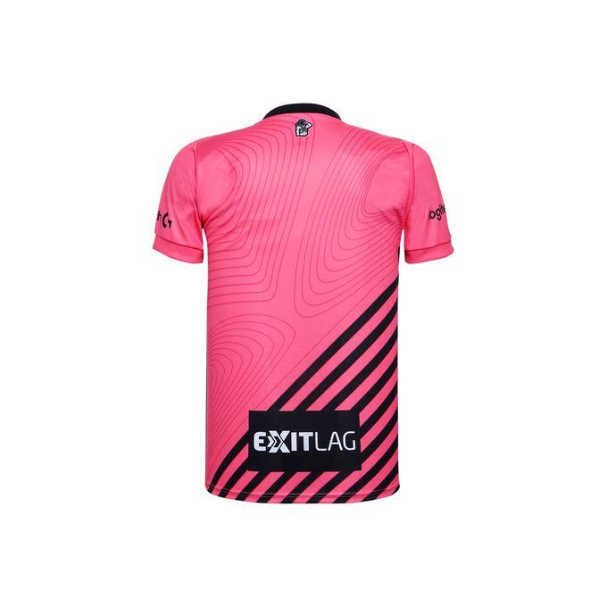 fotos-90050_Camiseta-Uniforme-Oficial-Equipe-2020-Intz-Esport-Masculina-Ubisoft-Shockwave_3.jpg