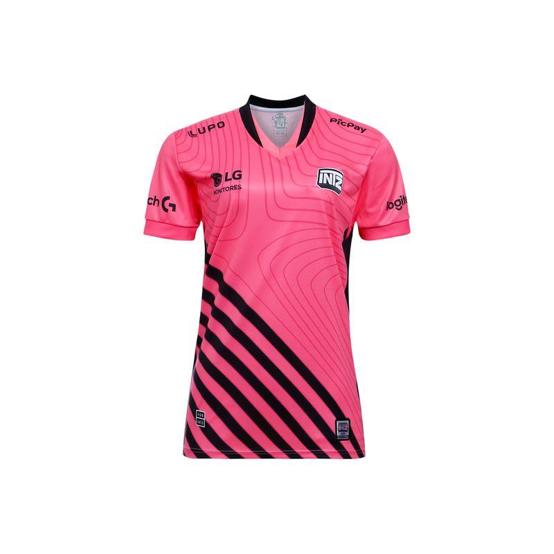 fotos-90051_Camiseta-Uniforme-Oficial-Equipe-2020-Intz-Esport-Feminina-Ubisoft-Shockwave_1.jpg