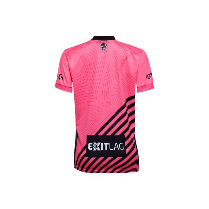 fotos-90051_Camiseta-Uniforme-Oficial-Equipe-2020-Intz-Esport-Feminina-Ubisoft-Shockwave_3.jpg