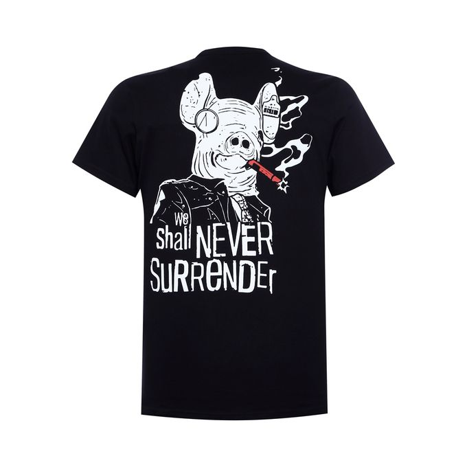 fotos-90174_Camiseta-NEVER-SURRENDER-Masculina-Watch-Dogs-Ubisoft_2.jpg