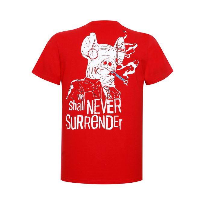 fotos-90175_Camiseta-Watch-Dogs-Never-Surrender-Vermelho_2.jpg