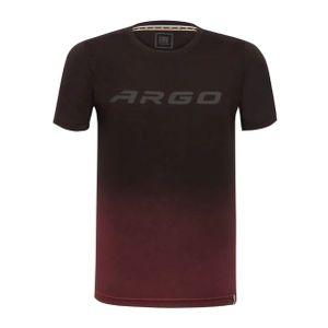 fotos-60002_Camiseta-Argo-Elegance-Masculina-.jpg