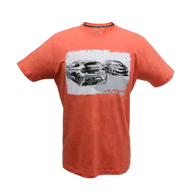 fotos-60005_Camiseta-Argo-Graphic-Car-Masculina.jpg