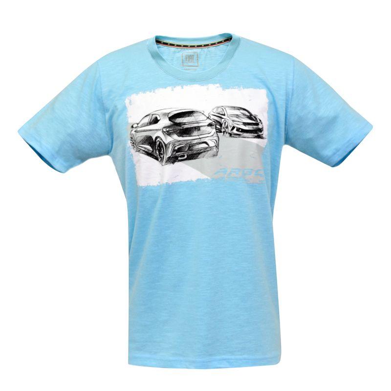 fotos-60006_Camiseta-Argo-Graphic-Car-Masculina.jpg